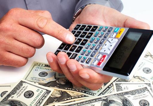 P2P理财:过年期间,短期产品最受欢迎 - 金评媒