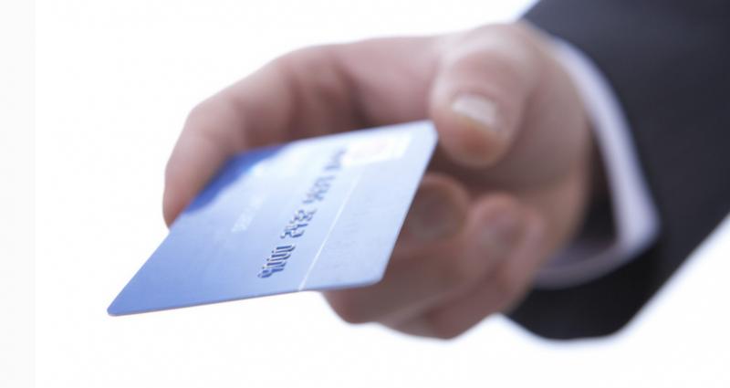 东莞一女子境外银行卡被盗刷12余万 银行退9万9 - 金评媒