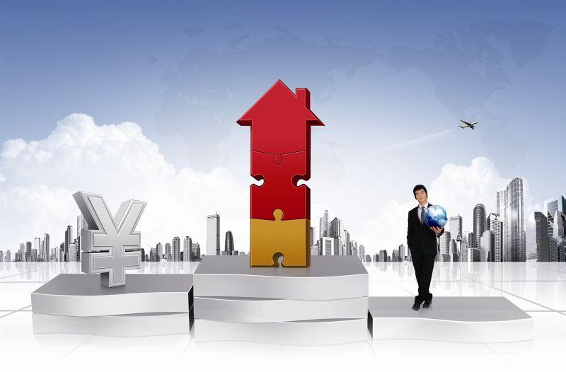 """商业银行""""三农""""金融创新有望全面提速 - 金评媒"""