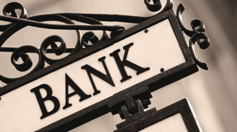 积极发展离岸银行业务 有效防止外储过快下降 - 金评媒