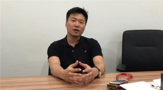 京东金融副总裁许凌:未来京东在场景化的扩张合作为主  投资为辅 - 金评媒