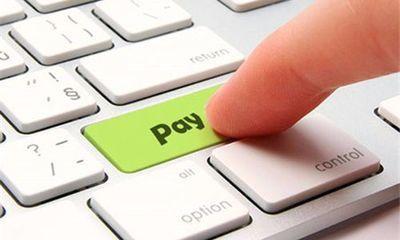 网购游戏装备只转了1元 支付宝账户被清零