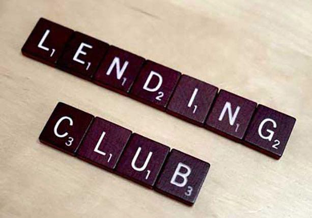 Lending Club董事会主席完成亿元Fintech风投基金建设 - 金评媒
