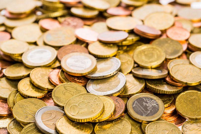 新年初始 小孩投资理财第一步,善用钱踏创富路 - 金评媒