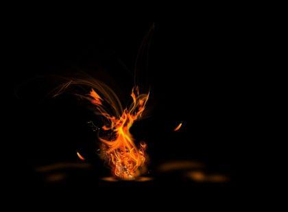 P2P开年运势:在变革中浴火重生