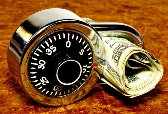 P2P理财:投资之前心里要有个底 - 金评媒