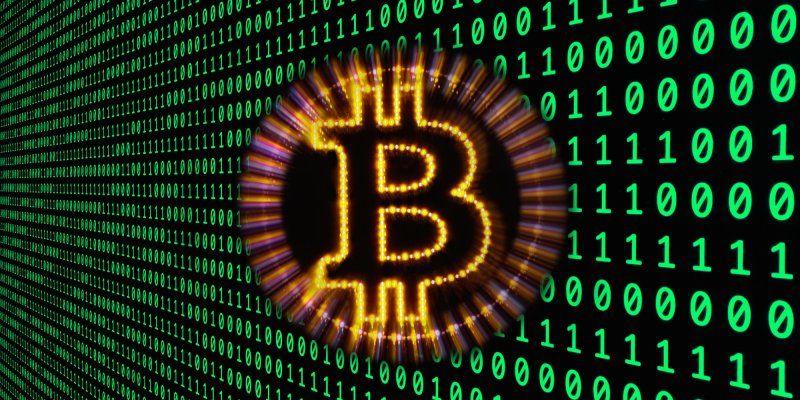 比特币趋势依旧IBM在迪拜启动区块链实验  - 金评媒