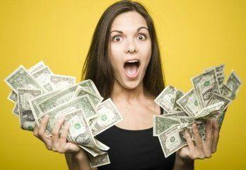 女性应该如何拒绝平庸,合理理财 - 金评媒