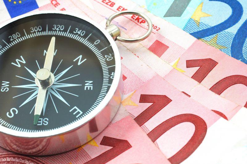 """中外建金融:银行存管难点依旧   2017年或成互金行业监管""""严""""年 - 金评媒"""
