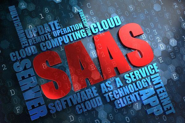 企业服务大爆发,HR SaaS的机会与挑战 - 金评媒