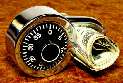 P2P理财:投资之前心里要有个底
