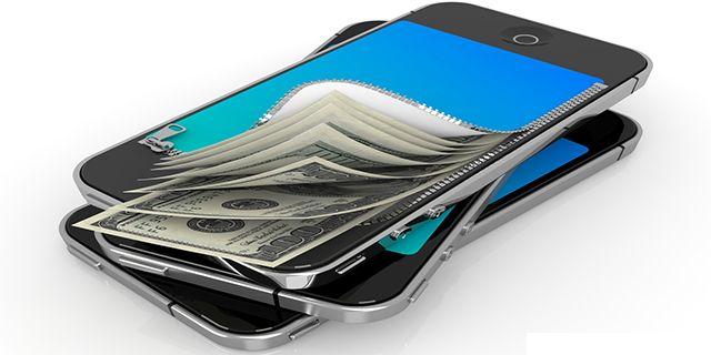 印度支付公司PhonePe将独立融资 PayPal或为投资方 - 金评媒