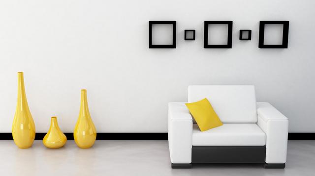 家装场景智能化或成智能家装未来发展方向 - 金评媒