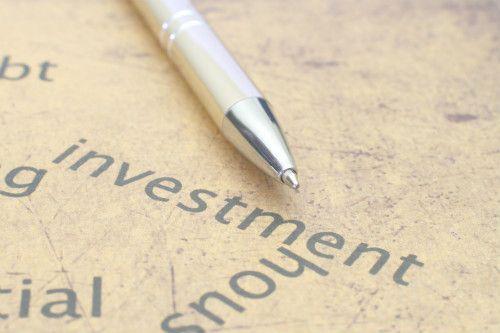 P2P投资:对持续走低的网贷收益率,我们有理由不蓝瘦香菇 - 金评媒