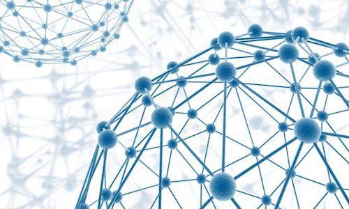 印度最大证券交易所测试区块链客户数据 - 金评媒