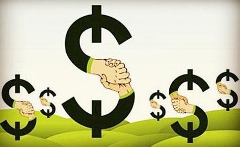 中意财险等3家险企遭罚 因给予投保人合约外利益 - 金评媒
