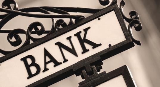 银行变相阻拦设卡留人 某股份行员工离职需逐级谈话 - 金评媒