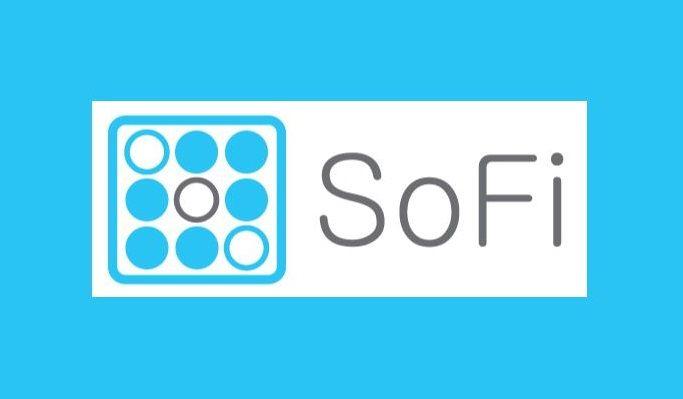 SoFi宣布将向社区银行出售学生贷款 - 金评媒