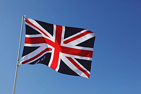 英国政府批准发行区块链货币 - 金评媒