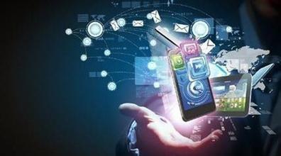 苹果浪潮已退 国产手机或引领智能市场手机风潮 - 金评媒