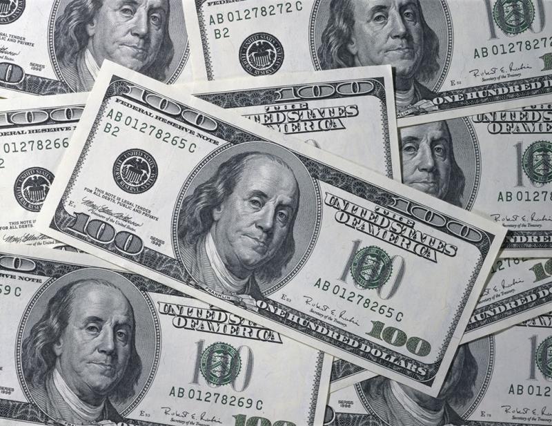 私募通数据周报:本周投资、上市和并购共97起交易事件 - 金评媒
