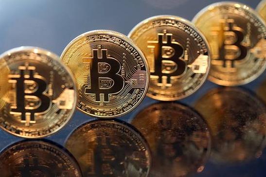比特币持续横盘 2016年区块链收获5.5亿美元投资 - 金评媒
