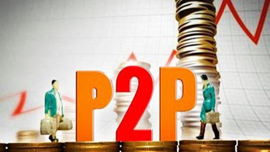 忙碌的上班族理财致胜法宝当属P2P理财 - 金评媒