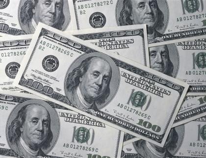 私募通数据周报:本周投资、上市和并购共97起交易事件