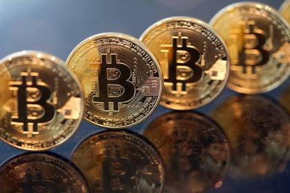 比特币持续横盘 2016年区块链收获5.5亿美元投资