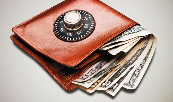 女大学生参与非法集资 造成52名受害人损失钱款400余万元 - 金评媒