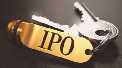香港证监会收紧IPO上市 叫停两家企业