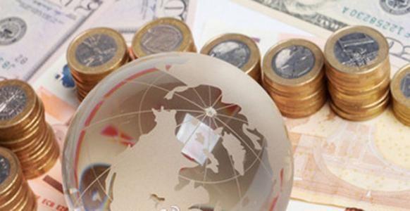 """欧洲正加速""""消灭""""纸币的启示 - 金评媒"""