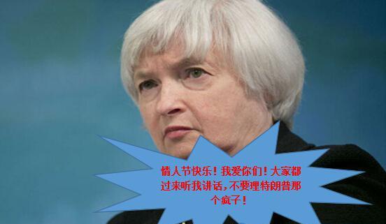 陈涵薇:欧元低位1.056先多 日元做多正当时 - 金评媒