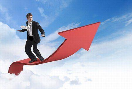 网贷互联:网络借款90后占6成 或拉升坏账率 - 金评媒