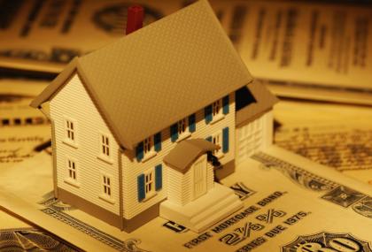 房贷市场热情不灭 1月房贷创历史记录