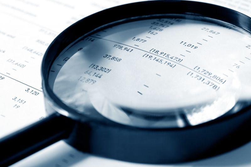 《私募资产管理计划备案管理规范第4号》出台,你看到了哪些投资机会? - 金评媒