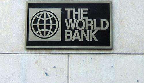 世界银行:加快普惠金融进程的8种方式 - 金评媒