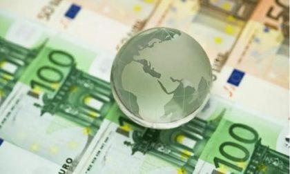 消费金融公司发展命脉:风险控制和差异化发展