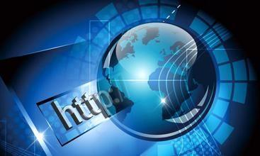 阿里起诉刷单公司案开庭 互联网黑产链渐浮水面