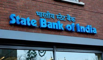 印度国家银行正式启动印度首个国家区块链联盟Bank-Chain