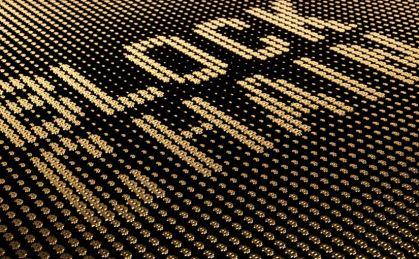 火币:世界首个以黄金为基础的区块链借记卡诞生