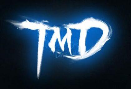 美团:一言不合就开车,TMD老司机们要开战了?