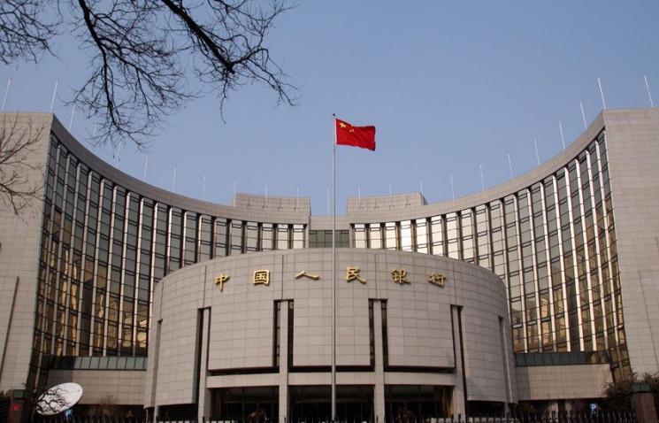天津银监局:中行将在天津设立投贷联动子公司  - 金评媒