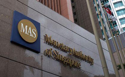 新加坡金管局放松金融公司管控 扩充中小企业融资渠道