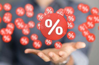 加息预期下 贷款买房还合适吗?