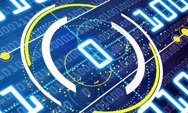 监管机构明确区块链规范的重要性