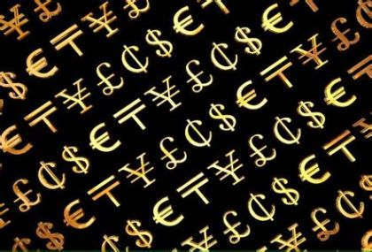 陈涵薇:主要货币依然盘整 欧美关注1.070阻力
