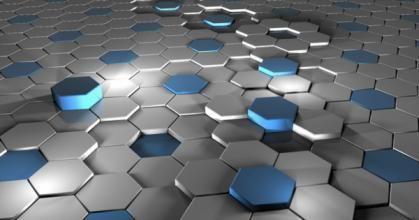 埃森哲与泰勒斯整合区块链技术和硬件安全模块