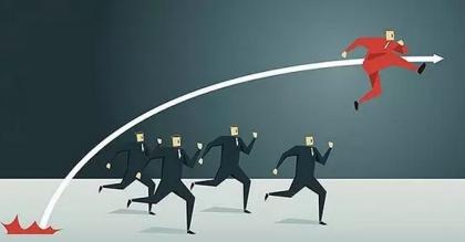陈涵薇:股指期货松绑 会成为股市调整的导火线?