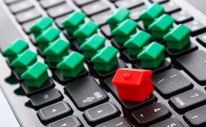 ICP、EDI证都不管用 网贷机构备案后需重新领证